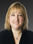 Pennsylvania Litigation Lawyer Debbie Rodman Sandler