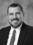 Attorney Charles S. Herman