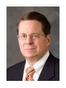 Pittsburgh Business Attorney Charles R. Brodbeck