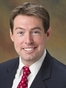 West Chester Bankruptcy Attorney Jonathan P. Boughrum