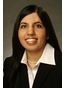 Montgomery County Contracts / Agreements Lawyer Jennifer Eswari Borra