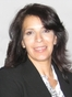 Santa Ana Family Law Attorney Grace Rosales Ogburn