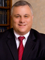 Youngstown Business Attorney Joseph M. Houser