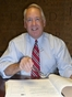 Lancaster Real Estate Attorney David Ford Wedge