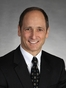 Pennsylvania Divorce / Separation Lawyer Jay A. Blechman