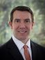 Wilkes Barre Litigation Lawyer Ryan Clark Blazure