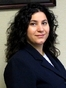 Hurst Immigration Attorney Tiffany Dawn Mir