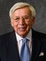 Bexley Bankruptcy Attorney Elden James Hopple