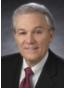 Ohio Transportation Law Attorney Robert Joseph Hollingsworth