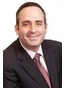 Cherry Hill Construction / Development Lawyer Thomas Vecchio