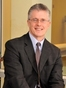Cuyahoga County Administrative Law Lawyer Christopher A. Holecek