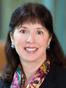 Delaware Employee Benefits Lawyer Barbara Uberti Manerchia