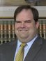 Ohio Car / Auto Accident Lawyer John Maurice Holcomb