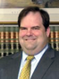 Hamilton Criminal Defense Attorney John Maurice Holcomb