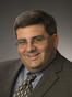 Lower Paxton Social Security Lawyers Steven R. Tregea