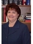 Medina County Employment / Labor Attorney Linda Hoffmann