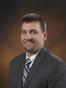 Williamsport Employment / Labor Attorney Ryan M. Tira