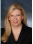Collin County Criminal Defense Attorney Kristina Nadine Kastl