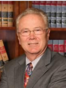 Ohio Personal Injury Lawyer Victor Peter Kademenos
