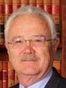 Erie County  Victor Peter Kademenos