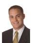 Ohio Chapter 11 Bankruptcy Attorney Michael Joseph Kaczka