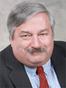 Edgewater Appeals Lawyer Stephen John Kaczynski