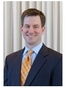 Lower Paxton Construction / Development Lawyer Michael W. Winfield