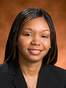 Lower Paxton Family Law Attorney LaToya Clark Winfield