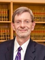 Skokie Family Law Attorney Robert Edgar Hurley