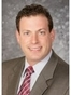 Philadelphia Construction / Development Lawyer Noah Harris Charlson