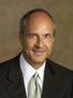 Canton Health Care Lawyer Randall Carl Hunt