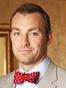 Crestview Hills Fraud Lawyer Matthew Tyler Hull