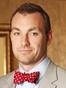 Crescent Springs Fraud Lawyer Matthew Tyler Hull