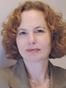 Philadelphia Criminal Defense Attorney Ellen C. Brotman