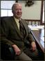 Cuyahoga Falls Intellectual Property Law Attorney Daniel Joseph Hudak