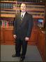 Cuyahoga Falls Intellectual Property Law Attorney Daniel Joseph Hudak Jr.