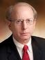 Philadelphia County Computer Fraud Lawyer Peter S. Breslauer