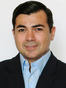 Bexar County Employee Benefits Lawyer Ricardo Alberto Garcia-Tagle