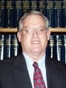 Milford Center Probate Attorney Frank Howard