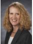 Cincinnati Business Attorney Janet Lynne Houston