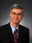 Moosic Business Attorney David K. Brown