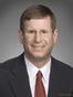 Cuyahoga County Insurance Law Lawyer William Howard Keis Jr.