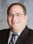 Glendora Speeding / Traffic Ticket Lawyer David R. Branco