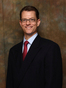 Pennsylvania Government Contract Attorney Jonathan Walter Crisp