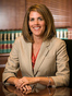 State College Landlord / Tenant Lawyer Julia R. Cronin