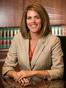 State College Personal Injury Lawyer Julia R. Cronin