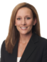 Vestavia Immigration Attorney Aimee Pirone Keane
