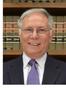 Mount Lebanon General Practice Lawyer Neal R. Cramer