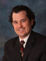 Lebanon Estate Planning Attorney William Robert Kaufman