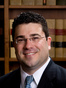 Pennsylvania DUI Lawyer Zachary Cooper